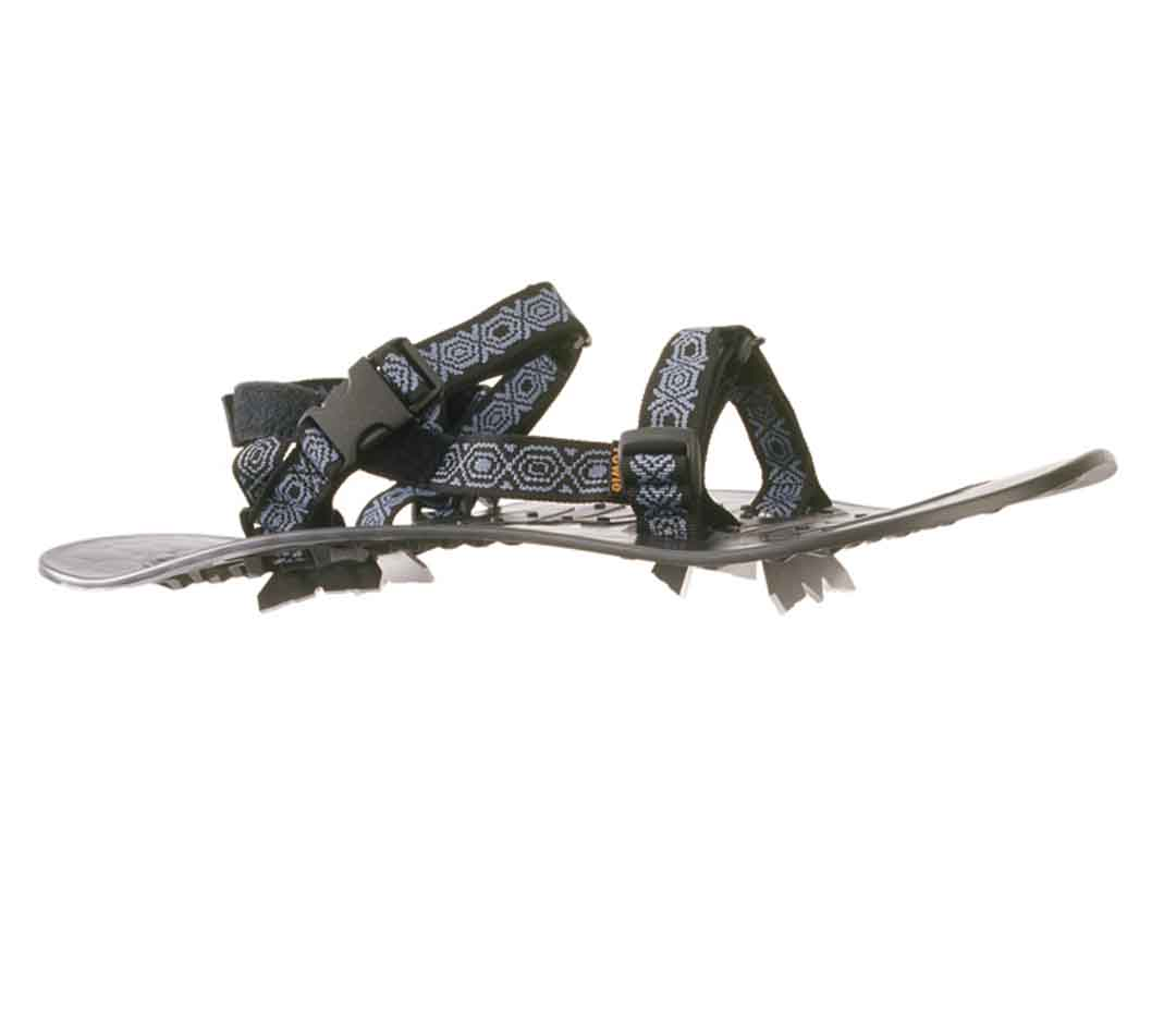 Image of snowshoes Hiking equipment